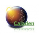 Caladen Limited